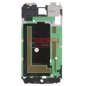 Middle Plate for Samsung Galaxy S5 G900 (High Quality - Substitute Part)