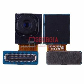 Front Facing Camera for Samsung Galaxy S7 G930F/ S7 Edge G935F (High Quality - Substitute Part)