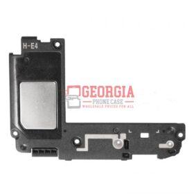 Samsung Galaxy S7 G930P G930F G930A G930V Loudspeaker Buzzer Speaker Ringer (High Quality - Substitute Part)