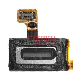 2 pack Earpiece Ear Speaker Flex Cable For Samsung Galaxy S7 Edge G935 G935A G935V (High Quality - Substitute Part)