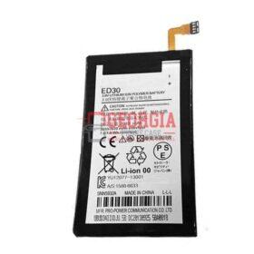 NEW Battery For Motorola ED30 G/Droid mini XT937C XT1028 XT1031 XT1032
