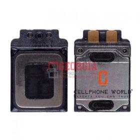 Samsung Galaxy S8/S8 G950 G955 Plus Ear Speaker Piece Part