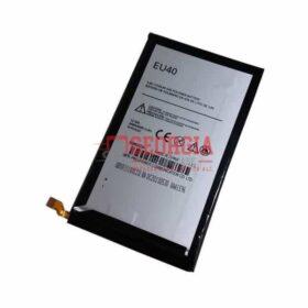 New Internal Battery For EU40 Verizon Motorola Droid Ultra XT1080M Maxx E03