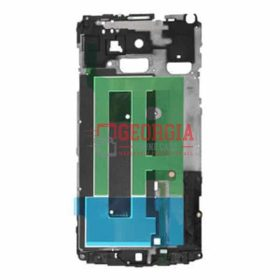 Front Housing for Samsung Galaxy Note 4 N910V