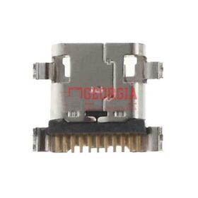 3 pack Charging Port Connector for LG G3 D855 D850 D851 VS985 LS990