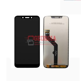 For Motorola Moto G7 play XT1952-02/03 LCD Display Touch Screen Digitizer