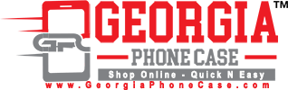 Georgia Phone Case