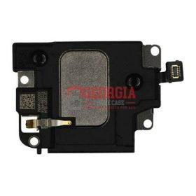 Loudspeaker Ringer Buzzer for iPhone 11 Pro Max(6.5 inches)