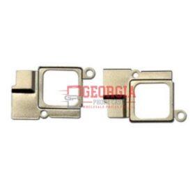 Earpiece Metal Bracket/Holder for iPhone 5