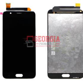 Black LCD Display Touch Screen For Samsung Galaxy J7 2018 SM-J737T SM-J737P J737V