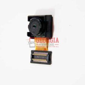 LG K30 X410TK Front Facing Forward Camera Phone Part