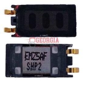 2 pack LG G5 Earpiece Ear piece Speaker For H850 VS987 H820 H830 US992 LS992