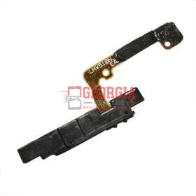 Power Flex Cable for LG G8X ThinQ LMG850U