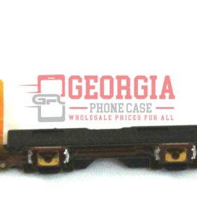 LG Q7 Q610 / Q7 Q7A Alpha LMQ610FS / Q7 Plus Volume Button Flex Cable