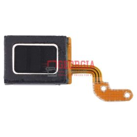 2 pack Earpiece Speaker with Flex Cable for LG V50 ThinQ LM-V500XM