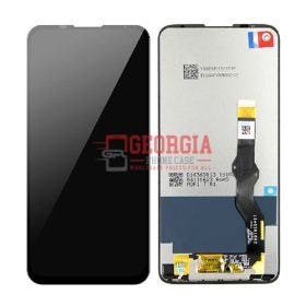 LCD Display Touch Screen Digitizer For Motorola Moto G8 Play