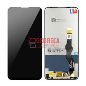 LCD Display Touch Screen Digitizer For Motorola Moto G8 Plus