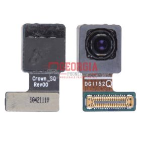 Front Camera Module with Flex Cable for Samsung Galaxy Note 9 N960U(for America Version)