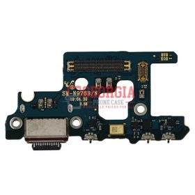 Brand New Samsung Galaxy Note 10 Plus USB Type C Charging Dock Port Flex Cable