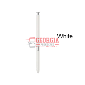 White Stylus Touch Screen Pen for Samsung Galaxy Note 10 N970/ Note 10 Plus N975