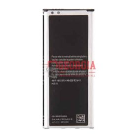 NEW High Quality Samsung Galaxy Note 4 Battery 3220mAh EB-BN910BBE for SM-N910