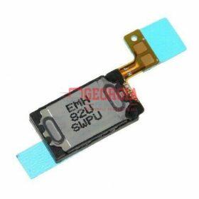 2 pack LG Q7 Q610 Q7A / Q7+ Q7 Plus Q725 Ear piece Speaker Earpiece Receiver
