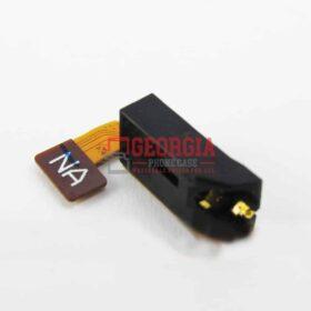 LG V10 Earphone Headphone Audio Jack Flex Cable for H900 H901 H960 H961N VS990