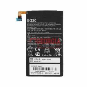 New Internal Battery For Motorola Droid RAZR M XT907 I XT890 SNN5916A EG30