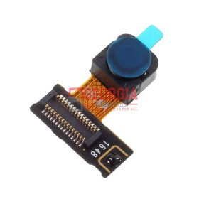 LG G6 Front Facing Camera Substitute Flex Cable H870 H871 H872 LS993 VS998