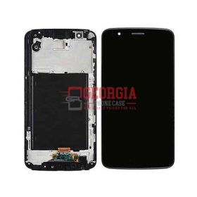 LG STYLO 3 LS777 M430 Sprint Boost Touch Screen+LCD Display Assembly