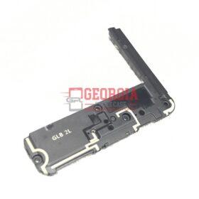 LG G6 Loud Speaker Buzzer Ringer Loudspeaker Flex Cable For H870 LS993 VS998