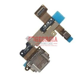 LG G6 H870 H871 H872 USB Charger Charging Port Dock Connector Flex Cable