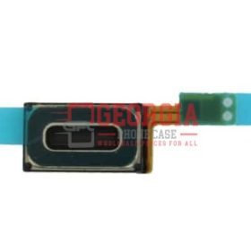 2 pack LG G6 Ear Speaker Earpiece Flex Cable Substitute H870 H871 H872 LS993 VS998