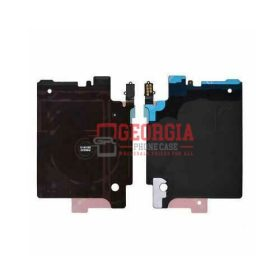 Replacement For Samsung Galaxy S10 Plus Wireless Charging NFC Antenna Flex Cable