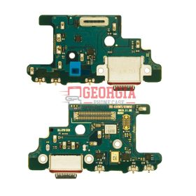 Charging Port with Flex Cable for Samsung Galaxy S20 G980/ S20 5G G981
