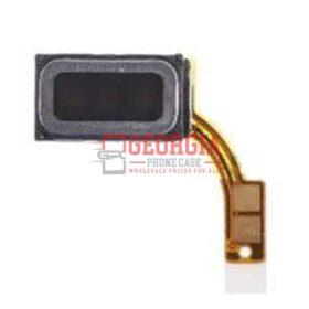 Ear Speaker Earpiece Flex for Samsung Galaxy S5 i9600 G900A G900T G900V G900P (High Quality - Substitute Part)