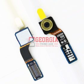 Front Camera Flex Cable For Samsung Galaxy S5 G900 G900H G900M G900P G9001 G9008 (High Quality - Substitute Part)