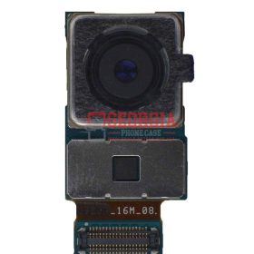 Substitute Rear Back Camera Flex Cable for Samsung Galaxy S6 G920