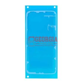 5 pack Battery Door Adhesive for Samsung Galaxy S6 Edge G925