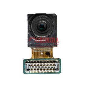Front Camera Substitute for Samsung Galaxy S6 Edge (High Quality - Substitute Part)