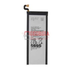 Substitute Battery for Samsung Galaxy S6 Edge G925/ G925F/ G925I/ G925X/ G925A/ G925V/ G925P/ G925T