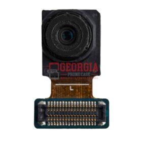 Front Camera Samsung Galaxy S6 G920A G920T G920P G920V G920R4 Substitute Part