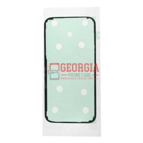5 pack Back Cover Adhesive Sticker for Samsung Galaxy S7