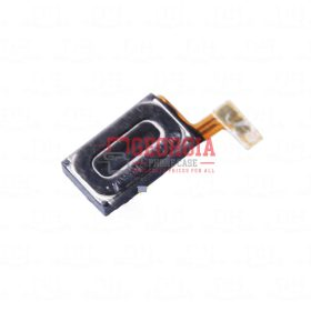 2 pack Earpiece Speaker with Flex Cable for LG Stylo 4 Q710 Q710MS,Stylo 4 Plus/ Stylo 5 Q720