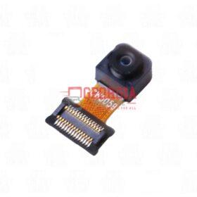 For LG Stylo 4 / Q Stylus LMQ710FM Q710 Q710MS Front Camera Ribbon Flex Cable