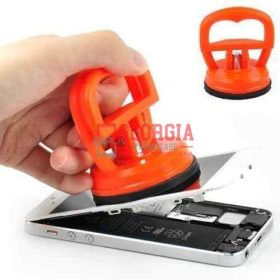 Strong Suction Cup Sucker LCD Removal Opening for Phones, Tablets, Computers