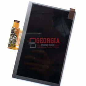 LCD Screen for Samsung Galaxy Tab 3 Lite 7.0 SM-T110/T111/T113/T116