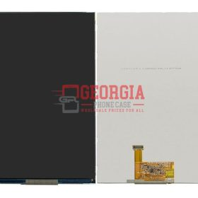 LCD Screen for Samsung Galaxy Tab 4 7.0 T230