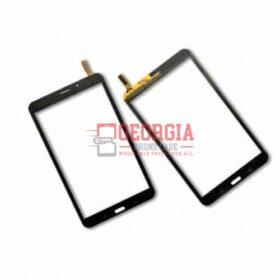 Digitizer Touch Screen for Samsung Galaxy Tab 4 8.0 T331/T335 Black