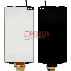 LCD Display +Touch Screen Digitizer Assembly For LG V10 H900 H901 VS990 Black US